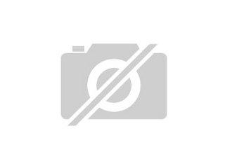 wegen umzug mu ich mich von meinen hunden trennen ich habe deutsche. Black Bedroom Furniture Sets. Home Design Ideas